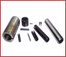 plain washers metric bolts in india