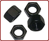 screws manufacturers delhi